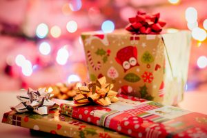 Specialchristmasgifts