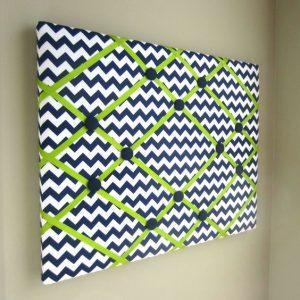 Pin Board 2