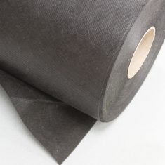 Synthetic Base Cloth