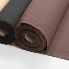 Platform Cloth