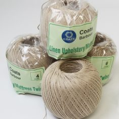 Mattress Twine (Barbour's)