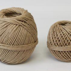 Cords & Twines