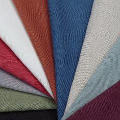 Linen/Cotton