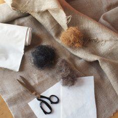 Fillings & Textiles